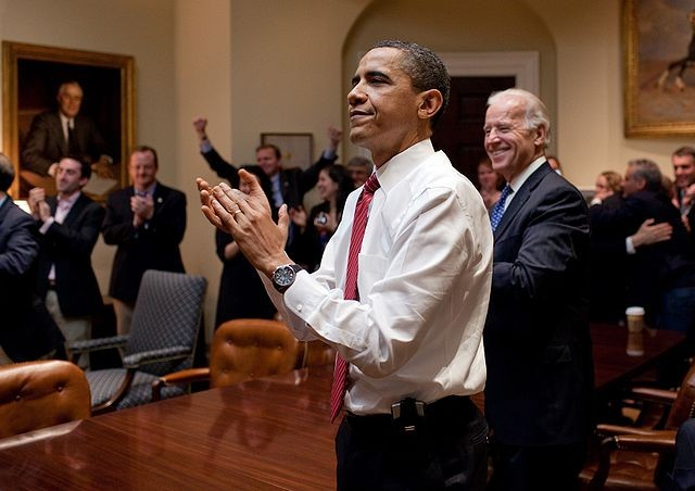 https://commons.wikimedia.org/wiki/File:Barack_Obama_and_Joe_Biden_react_in_the_Roosevelt_Room_of_the_White_House,_2010.jpg