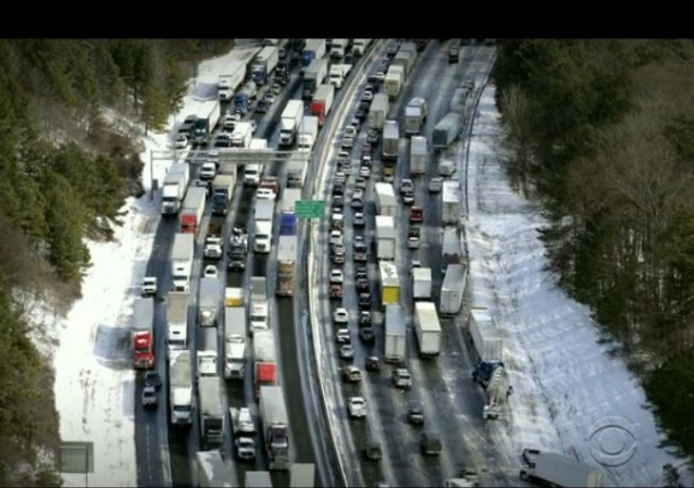 http://www.cbsnews.com/news/atlanta-other-parts-of-south-paralyzed-by-ice-snowstorm/