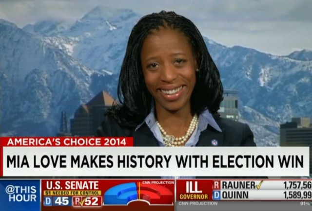 http://www.cnn.com/video/data/2.0/video/bestoftv/2014/11/05/ath-mia-love-midterm-victory.cnn.html