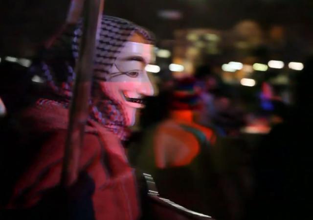 https://vimeo.com/user3188566/occupyunmasked