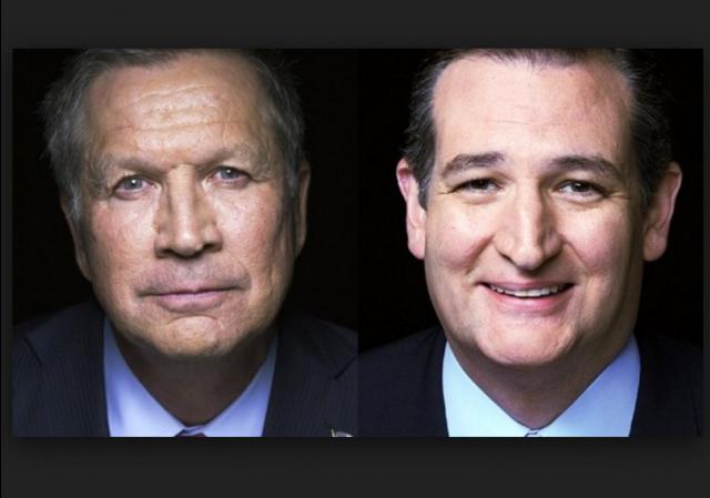 http://www.ktvz.com/news/politics/cruz-super-pac-returns-to-kasich-attack/39172670