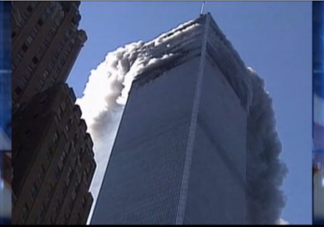 http://nation.foxnews.com/2014/09/11/stunning-flashback-shows-911-fox-news-real-time