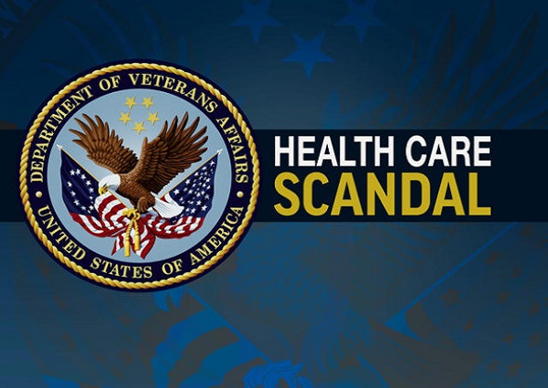 https://www.studentnewsdaily.com/daily-news-article/57000-still-awaiting-initial-va-hospital-visits-audit-shows/