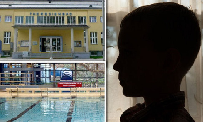 http://www.express.co.uk/news/world/723868/Migrant-jailed-Austria-attack-boy-10-sexual-emergency-has-conviction-OVERTURNED