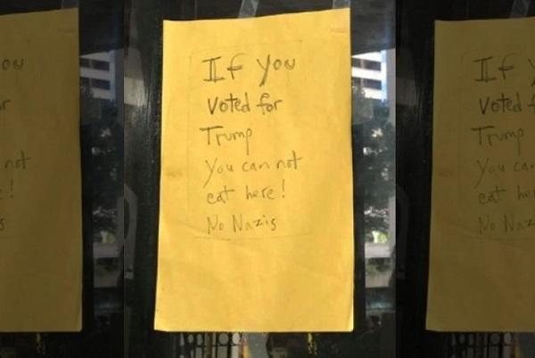 http://www.foxnews.com/politics/2016/12/30/hawaiian-cafe-backs-down-over-ban-on-trump-voters.html