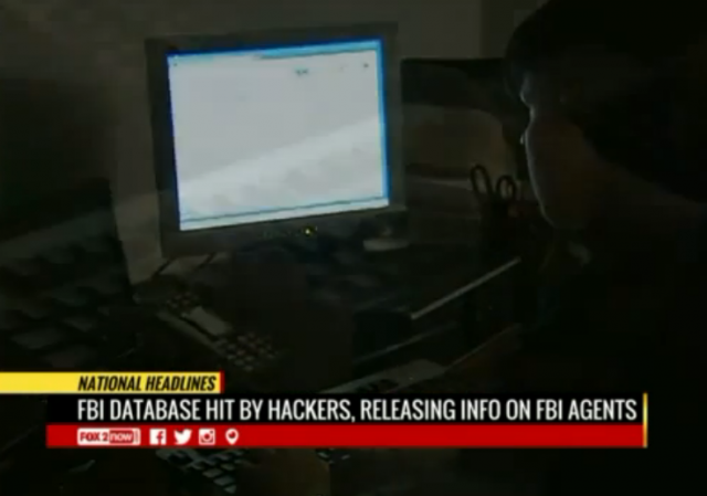 http://fox2now.com/2016/02/09/hackers-publish-contact-info-of-20000-fbi-employees/