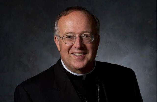 http://www.sdcatholic.org/portals/0/Images/Bishop_McElroy_Diocesan_Events_and_Promos_Only_200x250.jpg