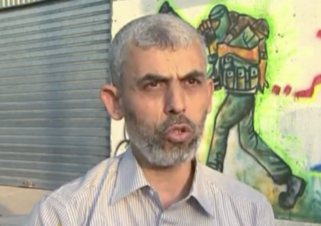 http://jewishnews.timesofisrael.com/hamas-names-top-terrorist-as-new-leader/