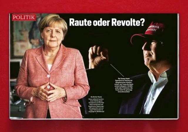 http://www.focus.de/politik/ausland/merkel-trifft-trump-die-kanzlerin-zum-ersten-mal-beim-neuen-us-praesidenten_id_6802350.html