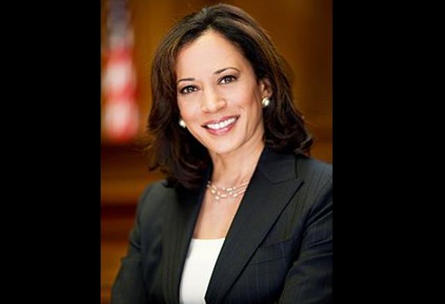 https://upload.wikimedia.org/wikipedia/commons/thumb/3/36/Kamala_Harris_Official_Attorney_General_Photo.jpg/220px-Kamala_Harris_Official_Attorney_General_Photo.jpg