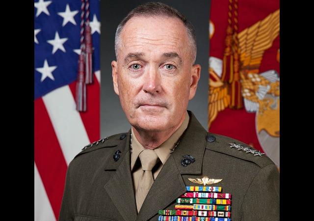 https://commons.wikimedia.org/wiki/File:General_Joseph_F._Dunford,_Jr._(CMC).jpg