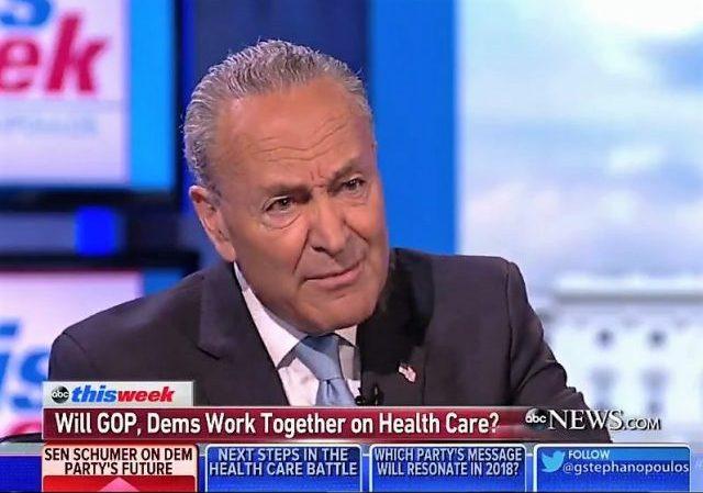 http://www.washingtonexaminer.com/chuck-schumer-single-payer-is-on-the-table-for-democrats/article/2629442