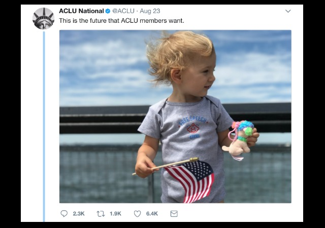 https://twitter.com/ACLU/status/900472710354128896