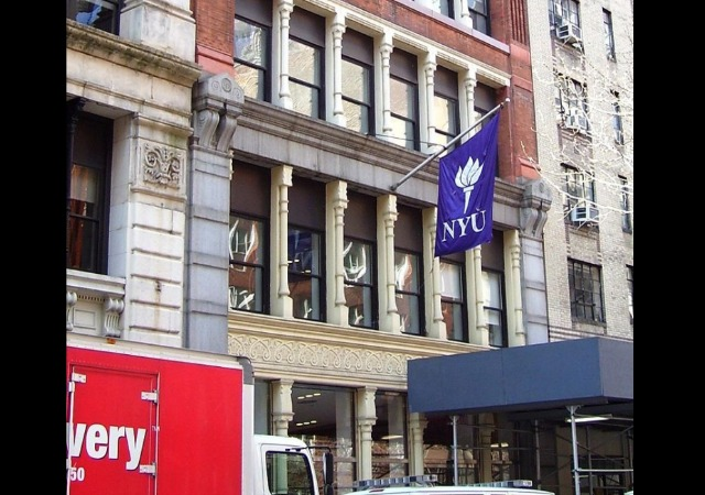 https://commons.wikimedia.org/wiki/Category:New_York_University#/media/File:10_Washington_Place.jpg
