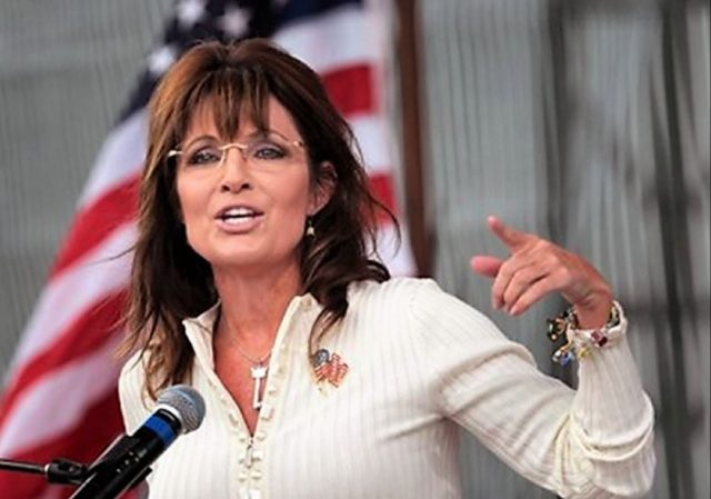 https://www.facebook.com/sarahpalin/photos/a.446272898587.241951.24718773587/10153896234888588/?type=3&theater