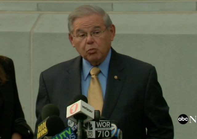 http://abcnews.go.com/Politics/wireStory/corruption-trial-us-sen-bob-menendez-enters-3rd-49765974