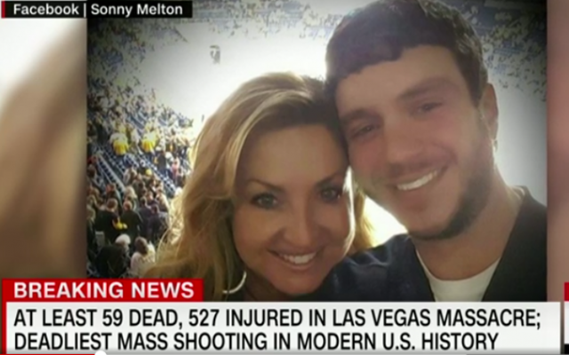 http://www.cnn.com/2017/10/02/us/las-vegas-shooting-victims/index.html