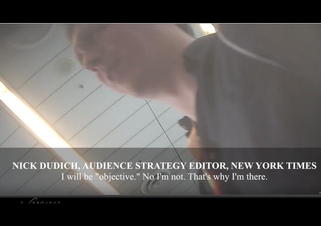 https://www.youtube.com/watch?v=D5854-qAqkM#action=share