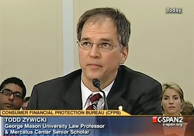 https://www.c-span.org/video/?299673-1/consumer-financial-protections-bureau-oversight