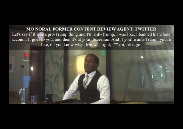 https://www.youtube.com/watch?v=64gTjdUrDFQ