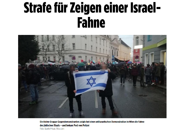 http://m.bild.de/politik/ausland/israel/strafe-wegen-zeigen-der-israelfahne-54425754.bildMobile.html