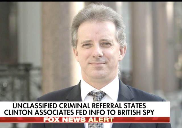 http://www.foxnews.com/politics/2018/02/05/clinton-associates-fed-information-to-trump-dossier-author-steele-memo-says.html