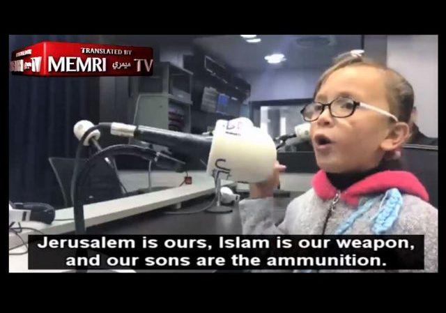 https://www.memri.org/tv/palestinian-girl-poet-rouaa-tamimi-aged-seven-recites-martyrdom-poem-addresses-accursed-trump