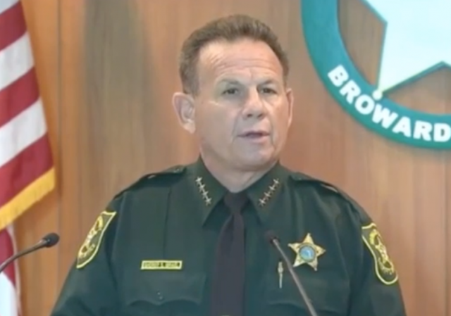 http://www.sun-sentinel.com/local/broward/parkland/florida-school-shooting/fl-florida-shooting-sro-20180222-story.html