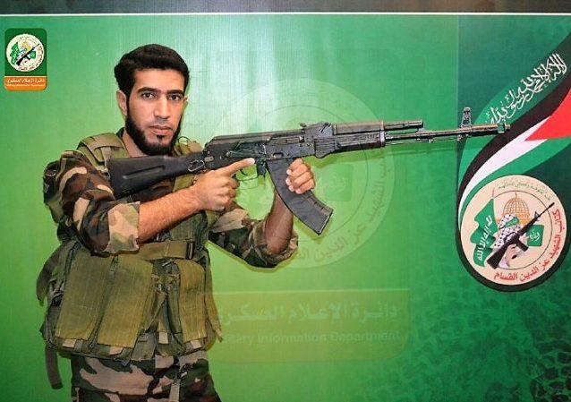 https://www.alqassam.net/arabic/news/details/13540