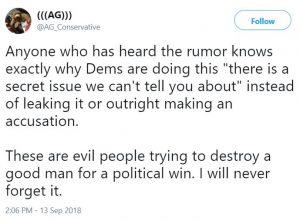 https://twitter.com/AG_Conservative/status/1040300725312602113