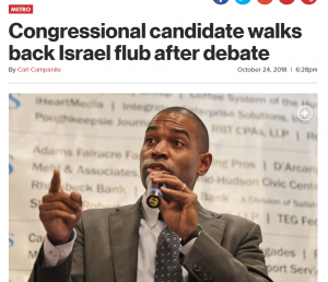 https://nypost.com/2018/10/24/congressional-candidate-walks-back-israel-flub-after-debate/