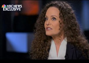 https://www.msnbc.com/msnbc/watch/julie-swetnick-speaks-about-alleged-behavior-by-judge-kavanaugh-1334265923929?v=raila&