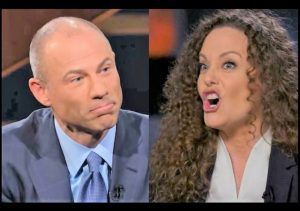 https://www.youtube.com/watch?v=-vYVDPbL_EA https://www.msnbc.com/msnbc/watch/julie-swetnick-speaks-about-alleged-behavior-by-judge-kavanaugh-1334265923929?v=raila&