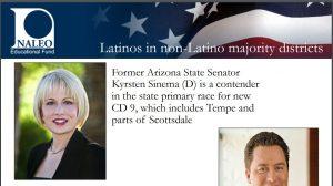 https://web.archive.org/web/20120901041435/http://www.naleo.org/2011_downloads/NALEO-LatinoImpact2012.pdf