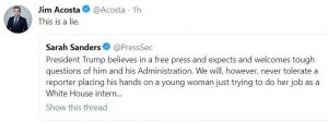 https://twitter.com/Acosta/status/1060336119315873792