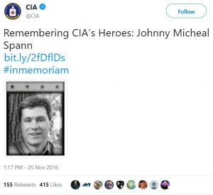 https://twitter.com/CIA/status/802214669515714562