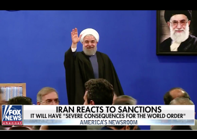 https://www.foxnews.com/politics/trump-administration-announces-re-imposition-of-iran-sanctions