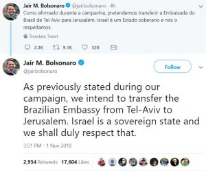 https://twitter.com/jairbolsonaro/status/1058084152002654209