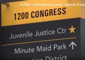 https://www.foxnews.com/us/texas-judge-release-juvenile-defendants-after-losing-election