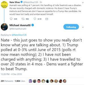 https://twitter.com/MichaelAvenatti/status/1070007049172348928