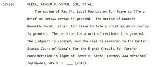 https://www.supremecourt.gov/orders/courtorders/120318zor_gfbh.pdf