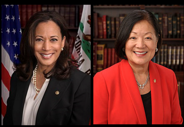 .gov official government portraits