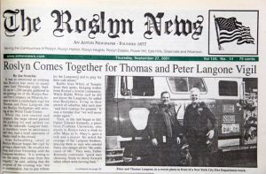 http://roslyn-news.com/the-langone-brothers-heroism-across-the-generations/