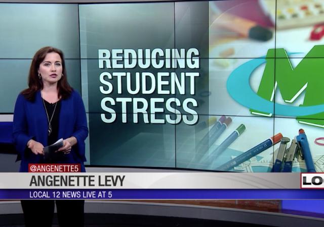 https://wjla.com/news/nation-world/no-more-valedictorians-at-ohio-high-school-because-of-student-mental-health-concerns?fbclid=IwAR3RwBoBBDUSKGw4hweHY6lKRG4TkBjaRrGzxWTL3Lfnq62zNjDFQo1tz1U