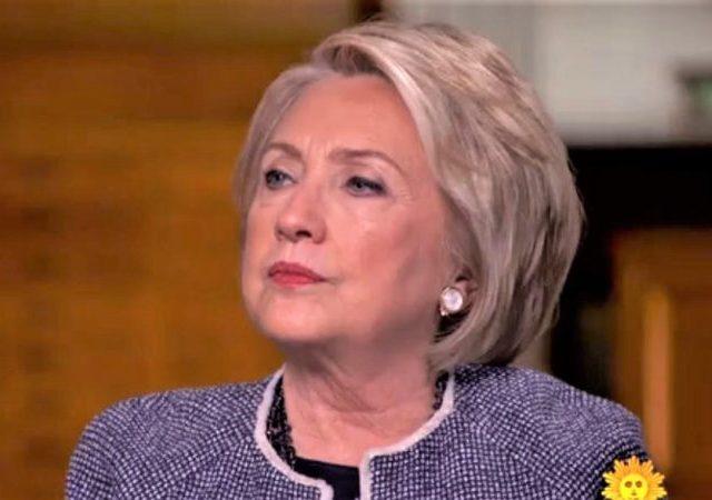 https://www.cbsnews.com/news/hillary-rodham-clinton-trump-is-a-corrupt-human-tornado/