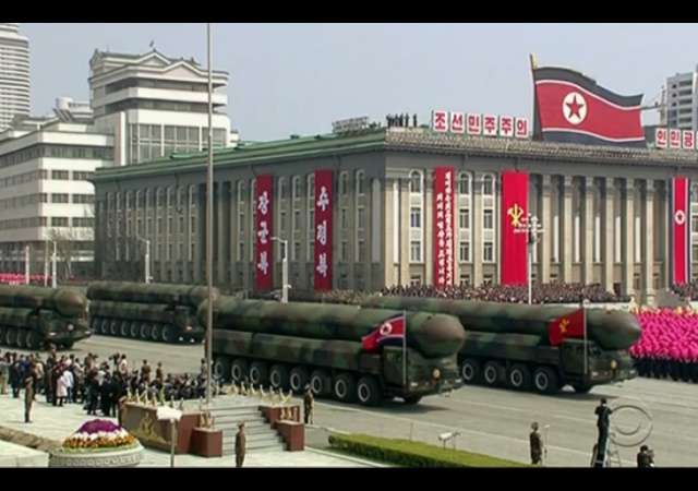 http://www.cbsnews.com/videos/tensions-rise-as-north-korea-unveils-ballistic-missiles-during-parade