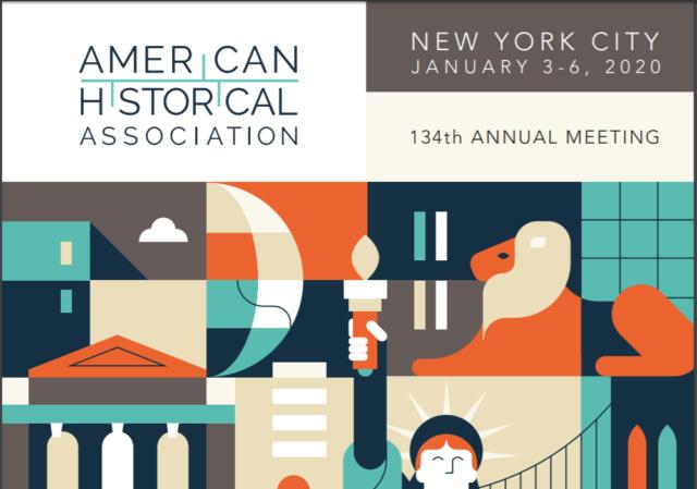 https://www.historians.org/annual-meeting/program
