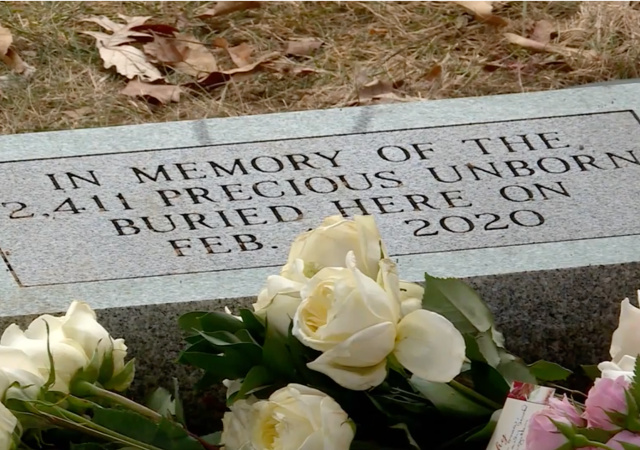 https://www.wxii12.com/article/mass-burial-held-for-more-than-2-400-fetal-remains/30911740