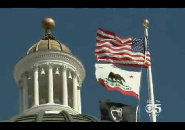 https://sanfrancisco.cbslocal.com/2017/01/27/california-could-cut-off-feds-in-response-to-trump-threats/