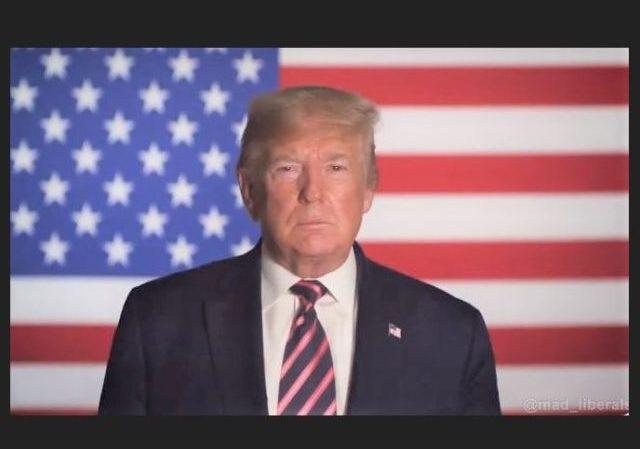 https://twitter.com/realDonaldTrump/status/1261747580666552320
